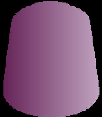 Citadel Magos Purple