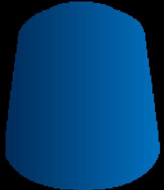 Citadel Talassar Blue