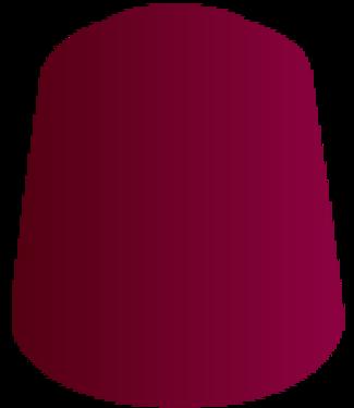 Citadel Volupus Pink