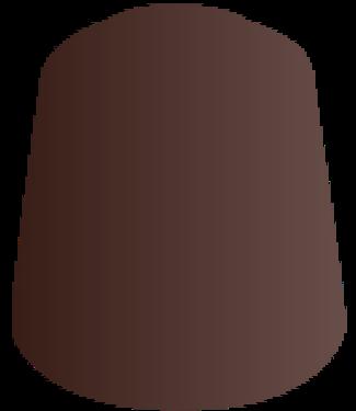Citadel Wyldwood