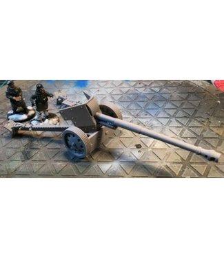 """Sale 8,8 cm PaK 43 """"Scheunentor"""" 1:56"""