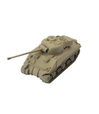 World of Tanks World of Tanks Expansion: Sherman VC Firefly