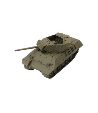 World of Tanks World of Tanks Expansion: M10 Wolverine