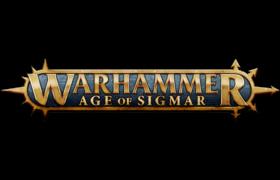 Age of Sigmar