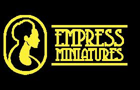 Empress Miniatures