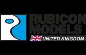 Rubicon Models