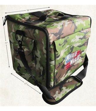 World War III Team Yankee World War III: Team Yankee Army Bag