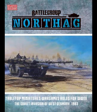 Battlegroup Battlegroup: Northag