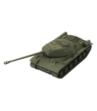 World of Tanks World of Tanks Expansion: IS-2