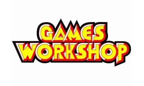 Games Workshop Glue and Tools