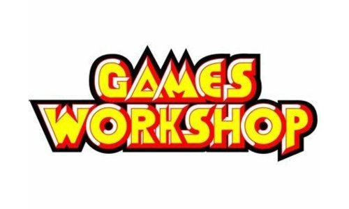 Games Workshop Books and White Dwarf