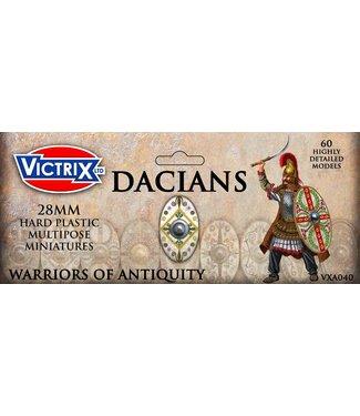 Victrix Dacians