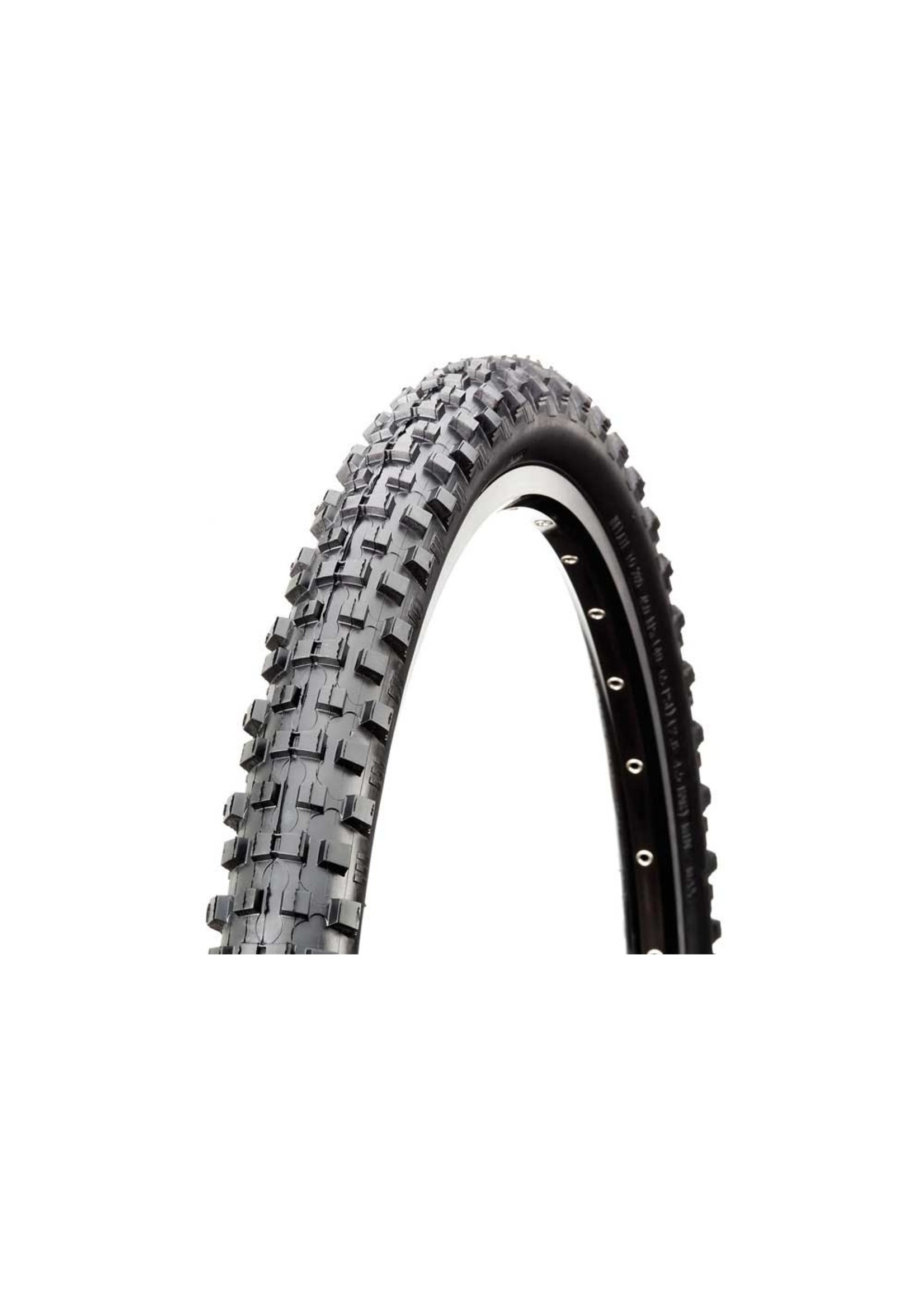 Raleigh EXTREME 26 x 2.35 Tyre