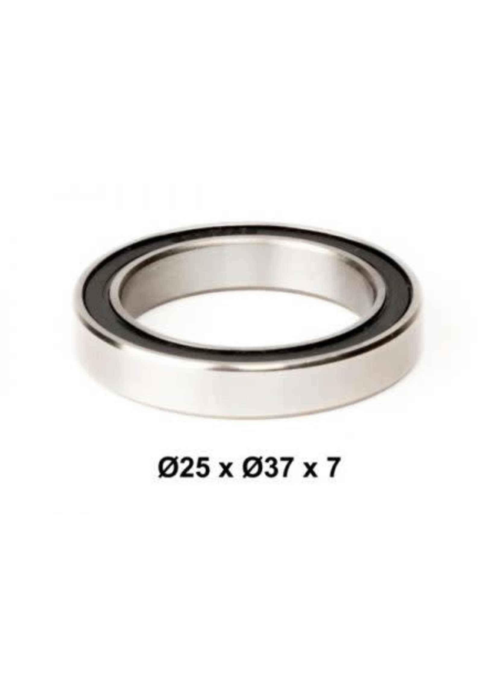 Elvedes Sealed Bearing 6805 2RS