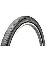 Continental Double Fighter III Tyre