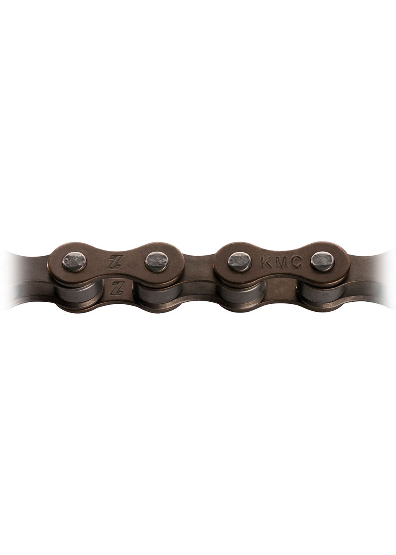 KMC S1 For Tour, City & Fixed Gear Brown (KMC010)