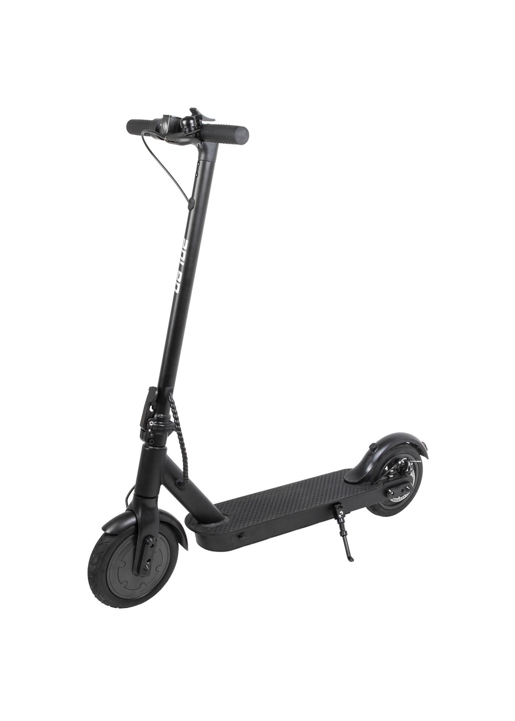 ANLEN ANLEN E-Scooter
