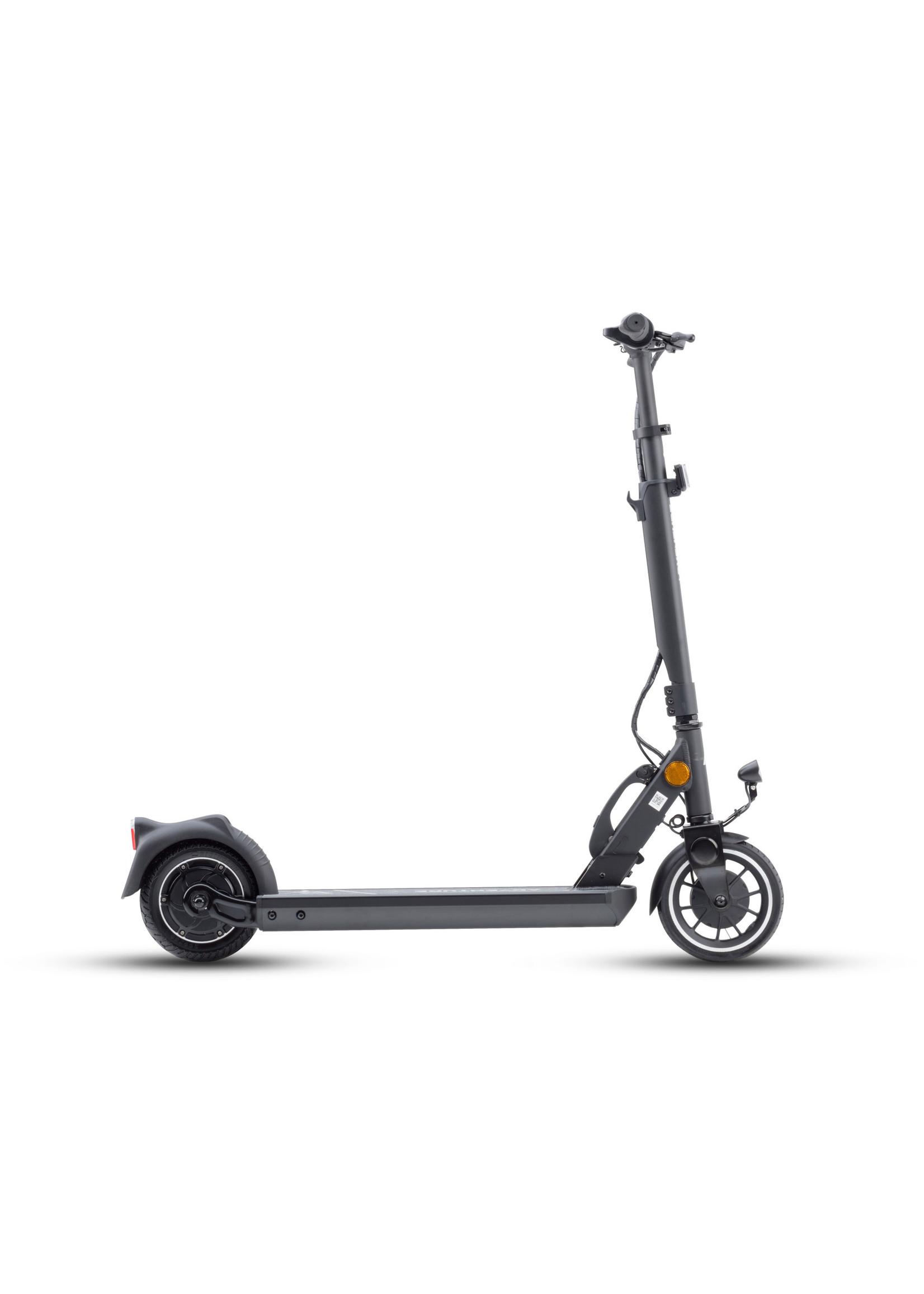 Adventure Adventure E-Scooter