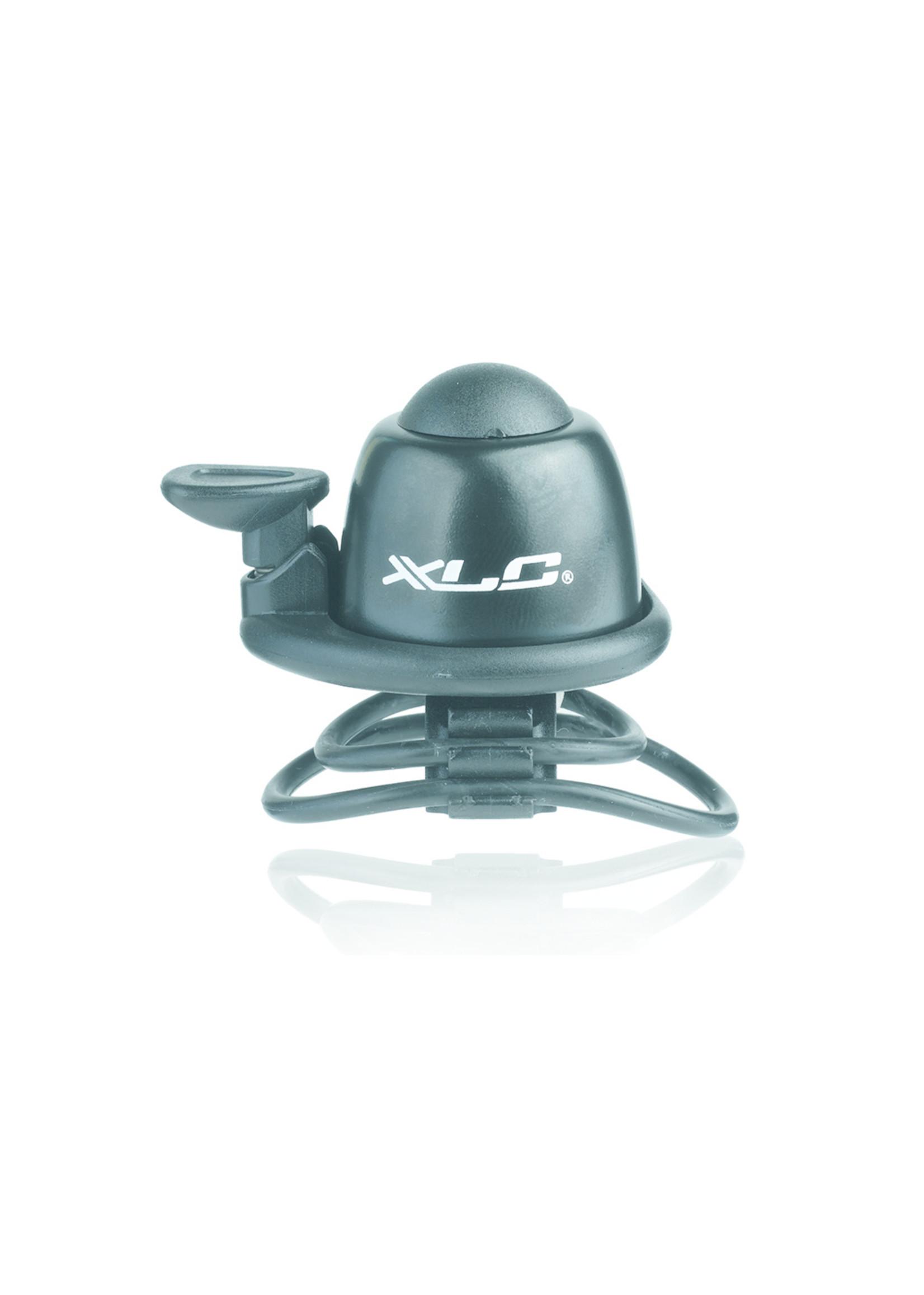 XLC Mini Bell