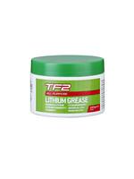 Weldtite TF2 Lithium Grease (100g)