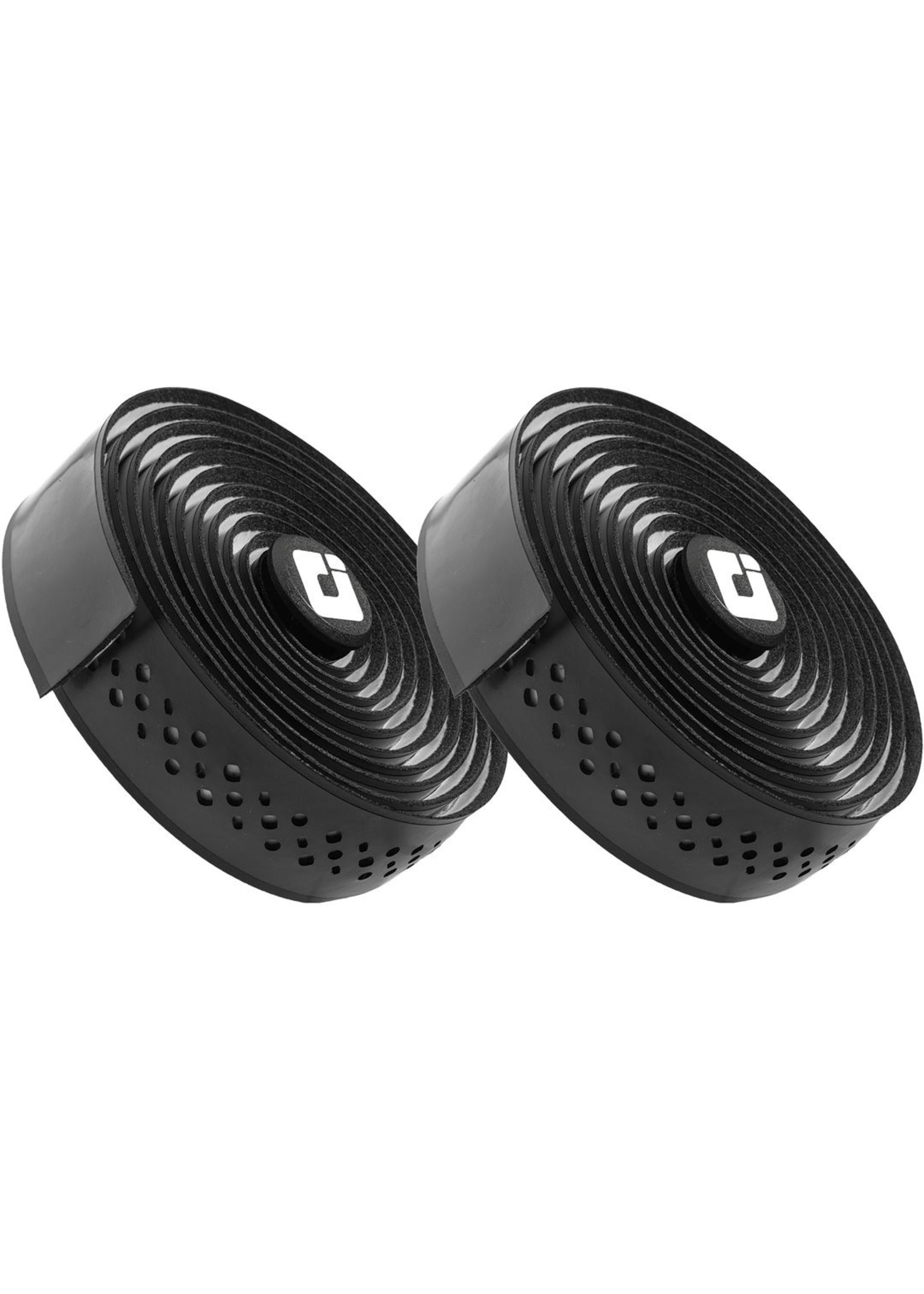 ODI Performance Bar Tape 3.5mm - Black
