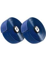 ODI Performance Bar Tape 2.5mm - Blue