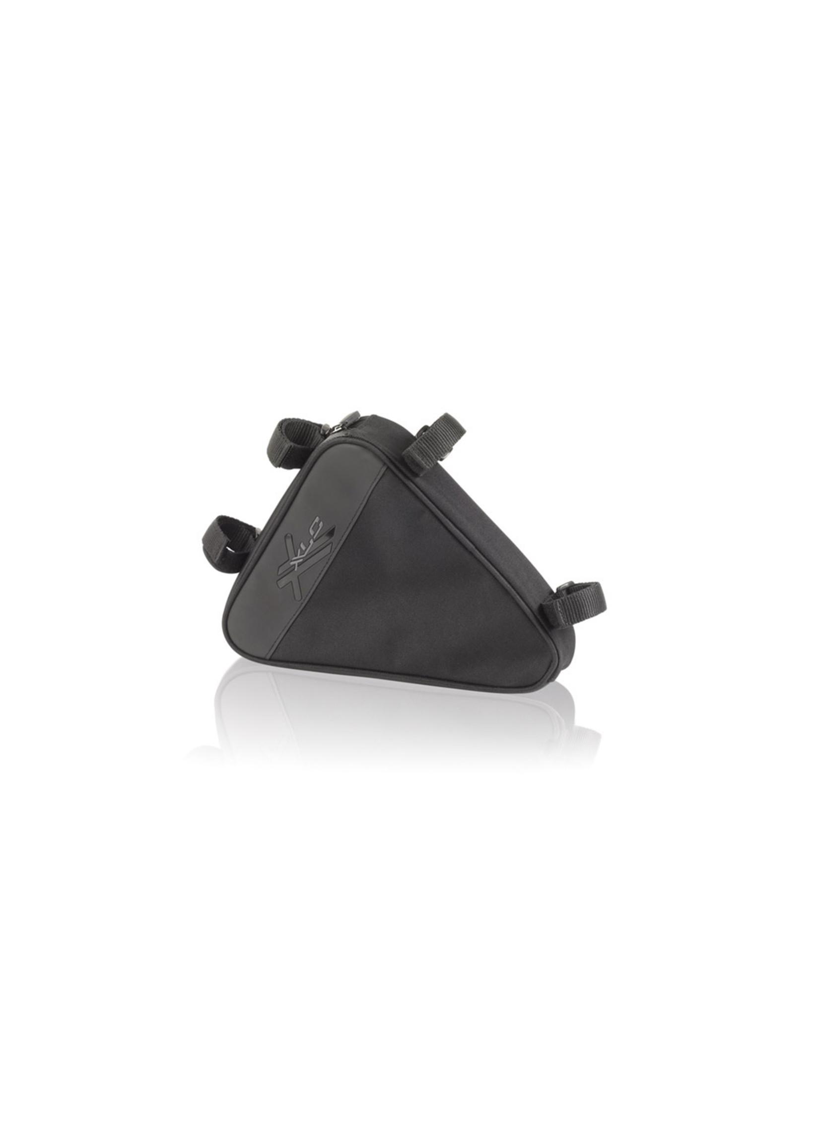 XLC Frame Triangle Bag