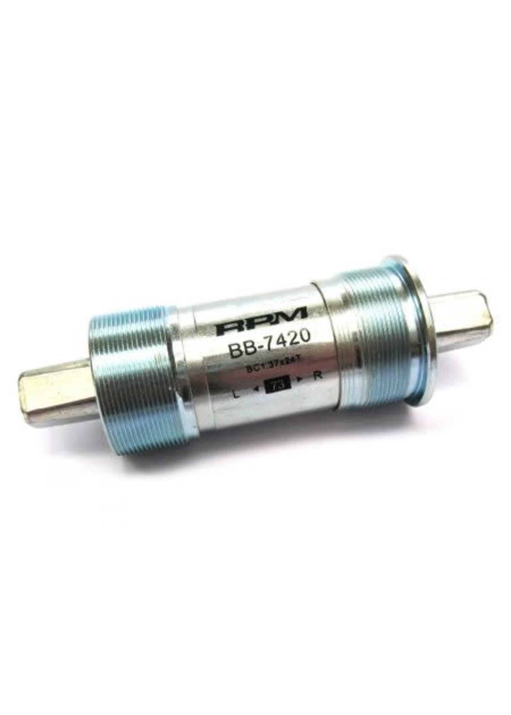 RPM Sealed Bottom Bracket Cartridge