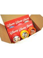 Disney Kids Bell