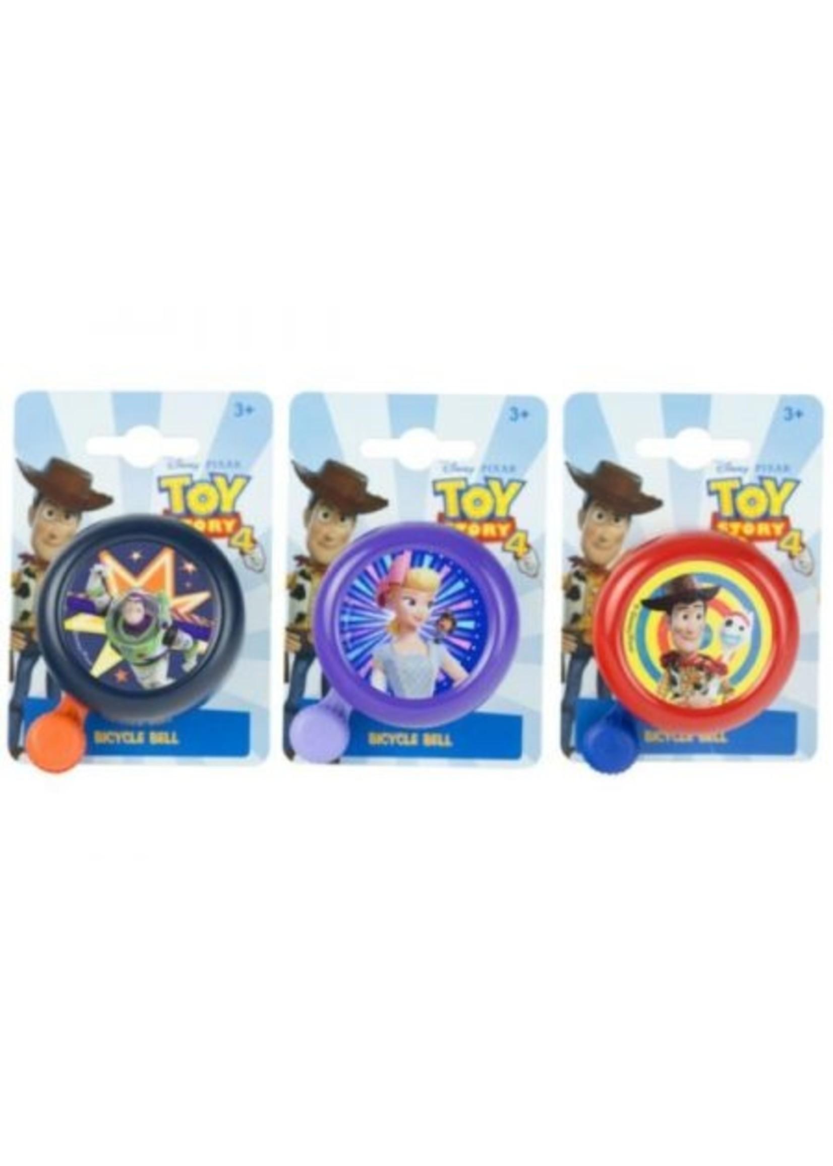 Disney Kids Toy Story 4 Bell
