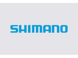 Shimano Tourney / TY