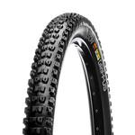 Hutchinson Griffus Racing Lab MTB Tyre (BLK, 27.5 x 2.50, TR, HS, RR g)