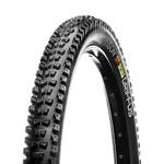 Hutchinson Griffus Racing Lab MTB Tyre (BLK, 27.5 x 2.40, TR, HS, RR g)