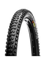 Hutchinson Griffus Racing Lab MTB Tyre (BLK, 29 x 2.50, TR, HS, RR, g)
