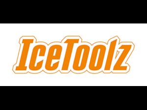 IceToolz
