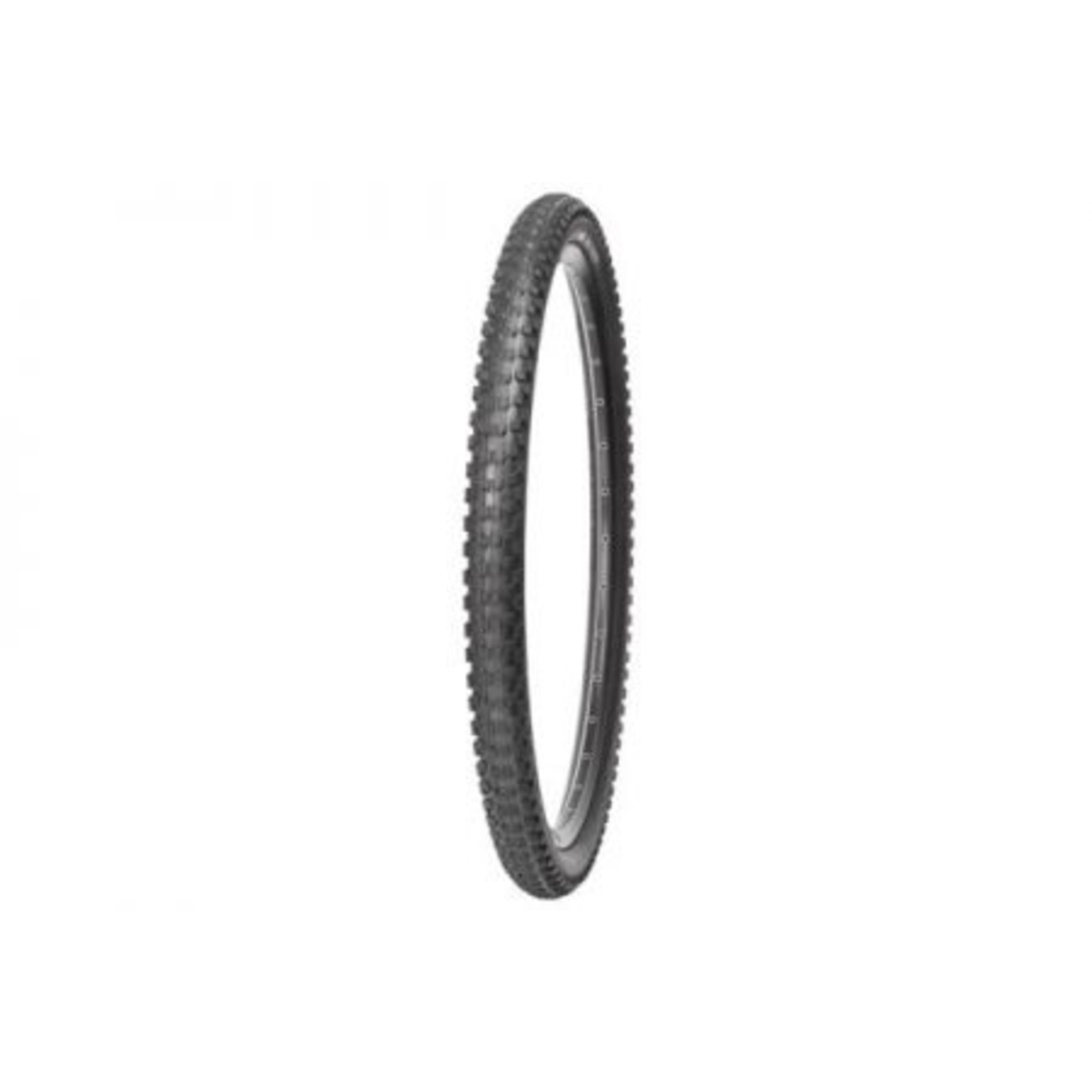 27.5 x 2.10 Mr. Robsen MTB Tyre - Black