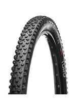 Hutchinson TORO MTB Tyre (Black, 26 X 2.15, TT, FB, HS)