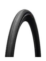 Hutchinson Overide Gravel Tyre (Black, 700 x 38c, TR, FB, HS)