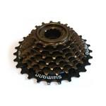 Shimano 7sp Freewheel - 14/28T