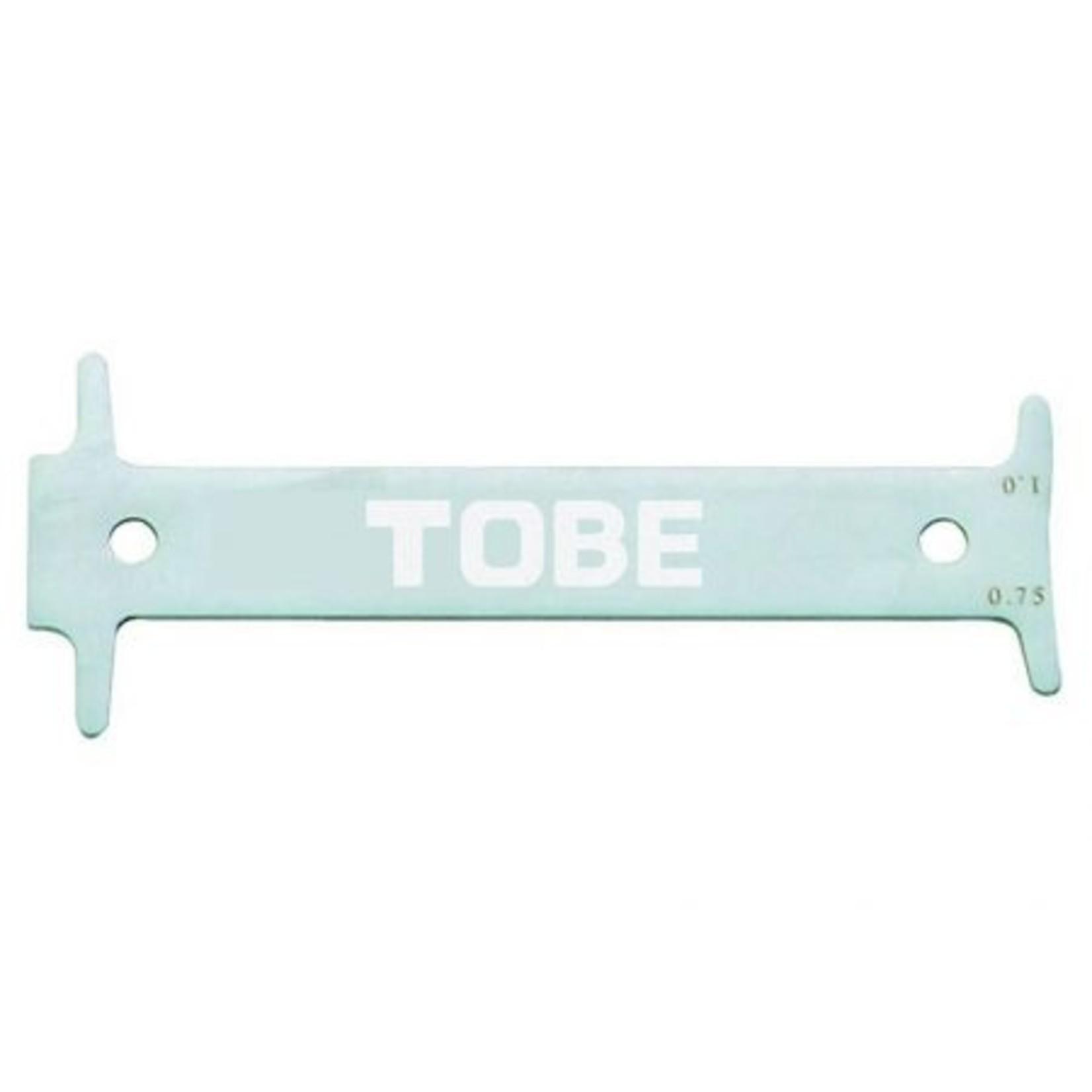 Tobe Chain Wear Checker