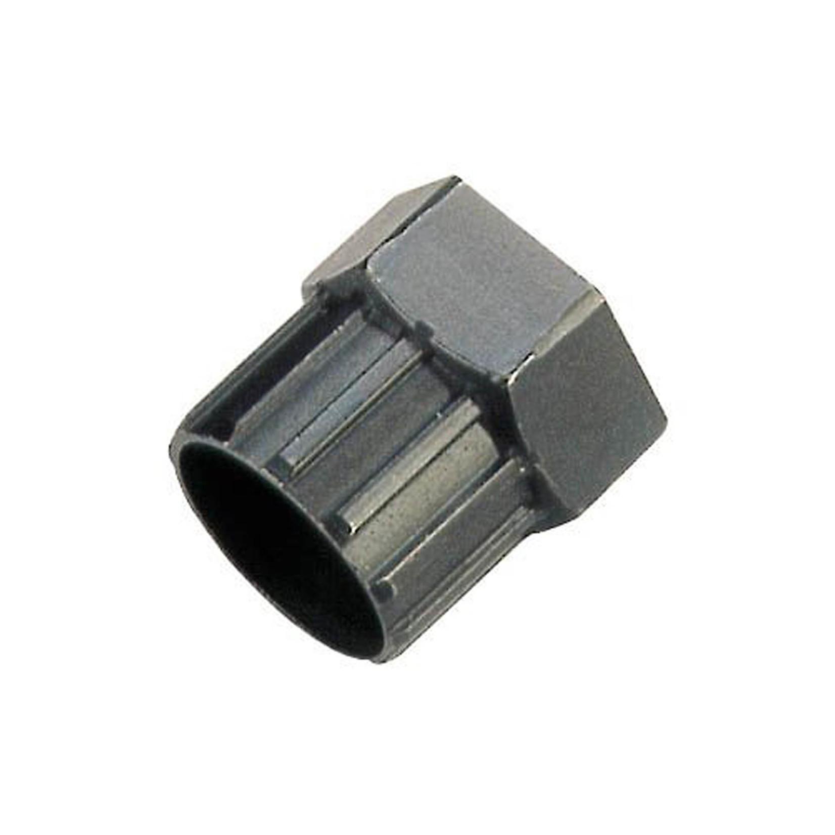 Tobe HG Cassette Remover Tool