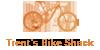 Trents Bike Shack