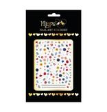 Magpie 058 stickers