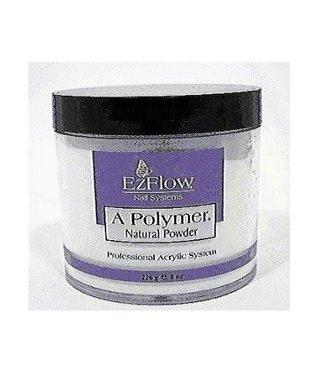 Ezflow A-Polymer Natural 8oz
