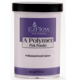Ezflow A-Polymer Pink