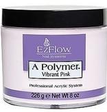 Ezflow A-Polymer vibrant pink