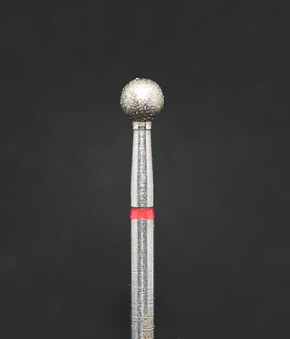 Magpie Baby Ball Drill Bit MP