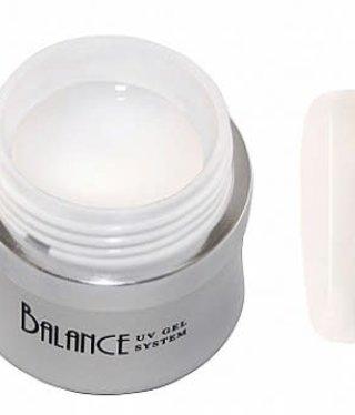 NSI Balance Builder White 15gms UV