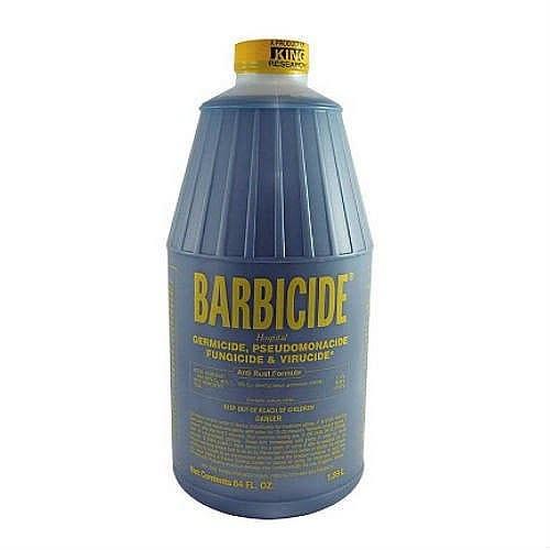 NSI Barbicide 64oz
