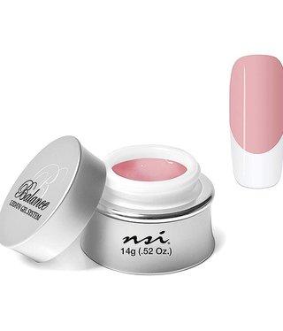 NSI BB Cover Pink Warm LED 30g